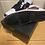 "Thumbnail: Air Jordan 1 Mid ""Chile Red"""