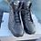 """Thumbnail: Air Jordan 13 Retro """" Altitude"""""""
