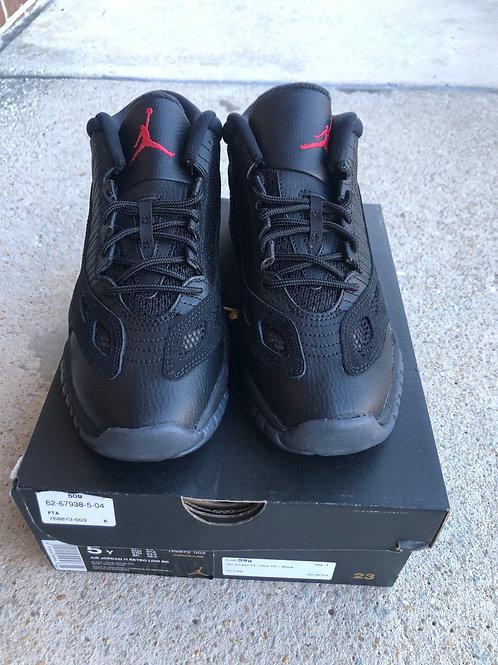 "Air Jordan Retro 11 "" IE "" GS"