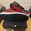 """Thumbnail: Air Jordan Low Gs """"Reverse Bred"""""""