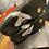 """Thumbnail: Air Jordan Retro 14 """"Ferrari """""""