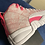 """Thumbnail: Jordan 12 Retro """" Arctic Punch"""" GS"""