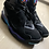"Thumbnail: Air Jordan 8 Retro ""Aqua"""