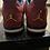 """Thumbnail: Air Jordan 4 Retro """"  Fiba"""""""