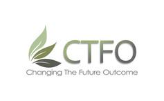 ctfo-logo.jpg