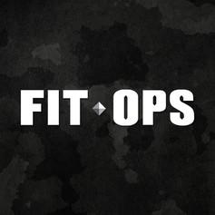 fitops logo.jpg