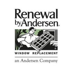 4 Renewel by Andersen.jpg