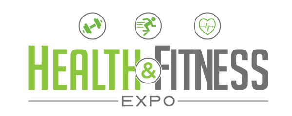 Des Moines Iowa Health and Fitness Expo.