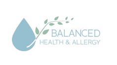 Balanced Health & Allergy.jpg