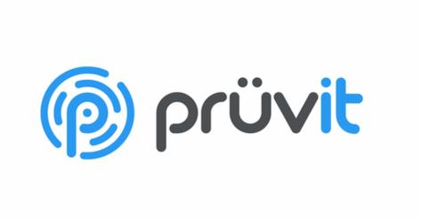 Pruvit-Main-Logo.png