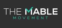 the mable movement.png