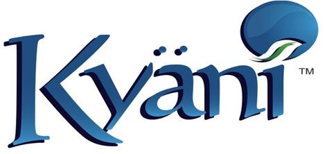kyani.png