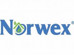 norwex.jpg