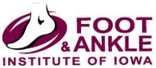 foot-Ankle-institute-of-iowa logo.jpg