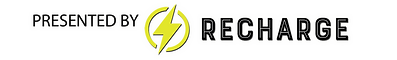 HFE Logo_2020_Presented by ReCharge - tr
