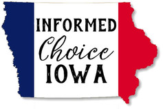 informed choice logo.jpeg