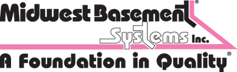midwest basement systems logo.png