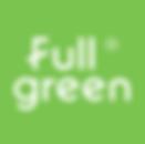 Full Green Logo.PNG