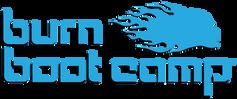 Burn-Boot-Camp-logo.png