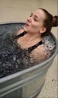 ice bath 2.JPG