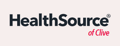 HealthSource.PNG
