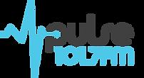pulse-1017-mast-logo.png