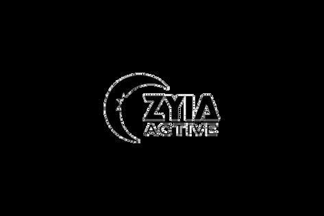 Zyia-Active-Logo.png