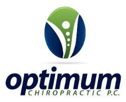 optimum chiropractic.jpg
