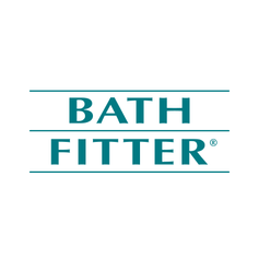 1 bath fitter.png
