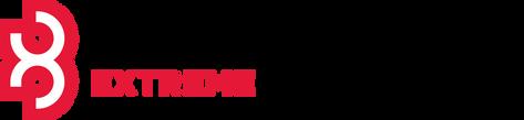 Farrells_Logo.png