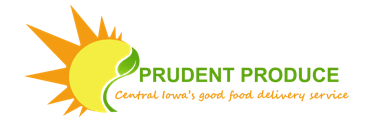 prudent-produce-logo.png