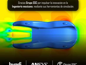 CONOCE ALGUNOS DE NUESTROS PATROCINADORES 0.2