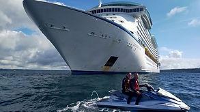 Aquatiko-Brest_02.jpg
