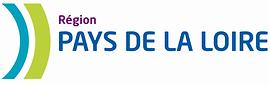 logo pdl.png