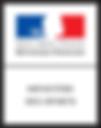 langfr-175px-Ministère_des_Sports.svg.pn