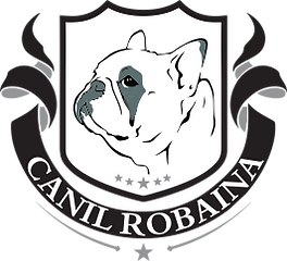 LOGO CANIL ROBAINA.png
