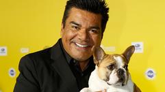 george-lopez-world-dog-awards-cw.png