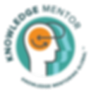 KMG Product Logos-03.png
