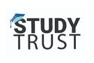 M4S Client Logos_0002_Study Trustb.png