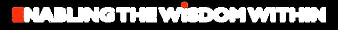 KMG Logo Payoff White.png