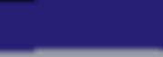 KMI.ORG.logo.png