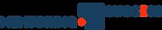 2021 M4S Logo 150-02-02.png