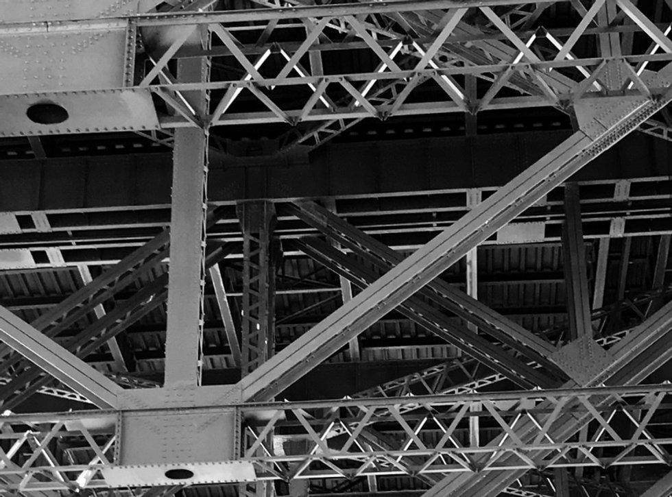 sydney%20bridge_edited.jpg
