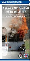 bushfire-safety-brochure.JPG