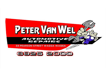 PeterVanWelAutomotive.jpg
