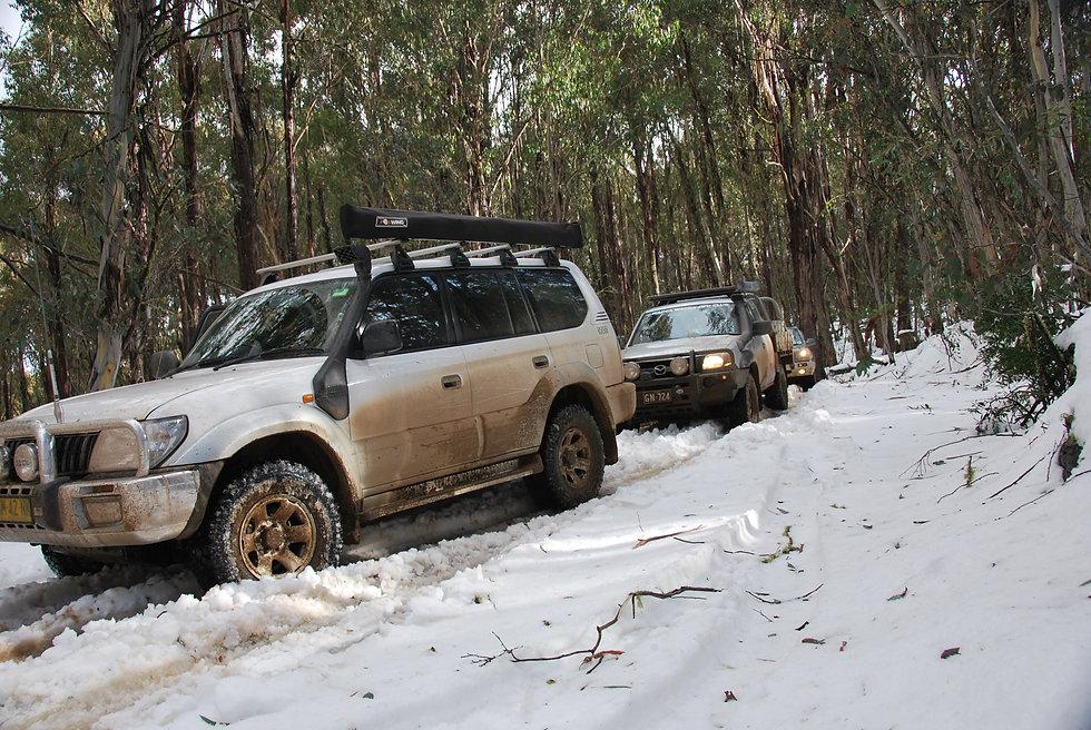 snow-trip.jpg