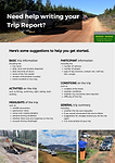 Trip Report Suggestions.png