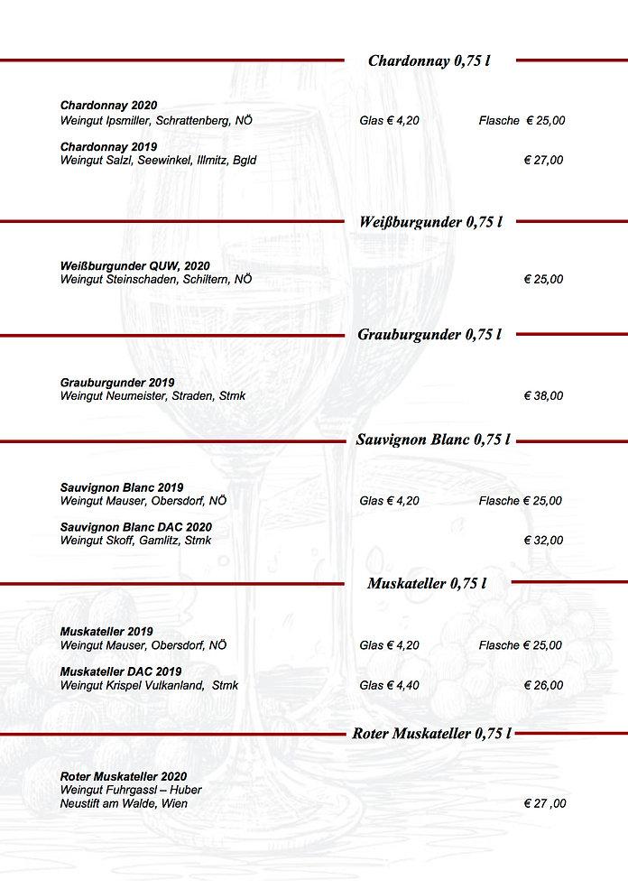 Weinkarte Aktuell s2.jpg