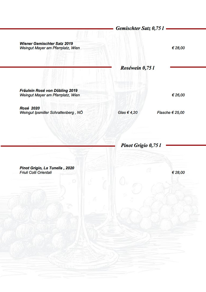 Weinkarte Aktuell s3.jpg