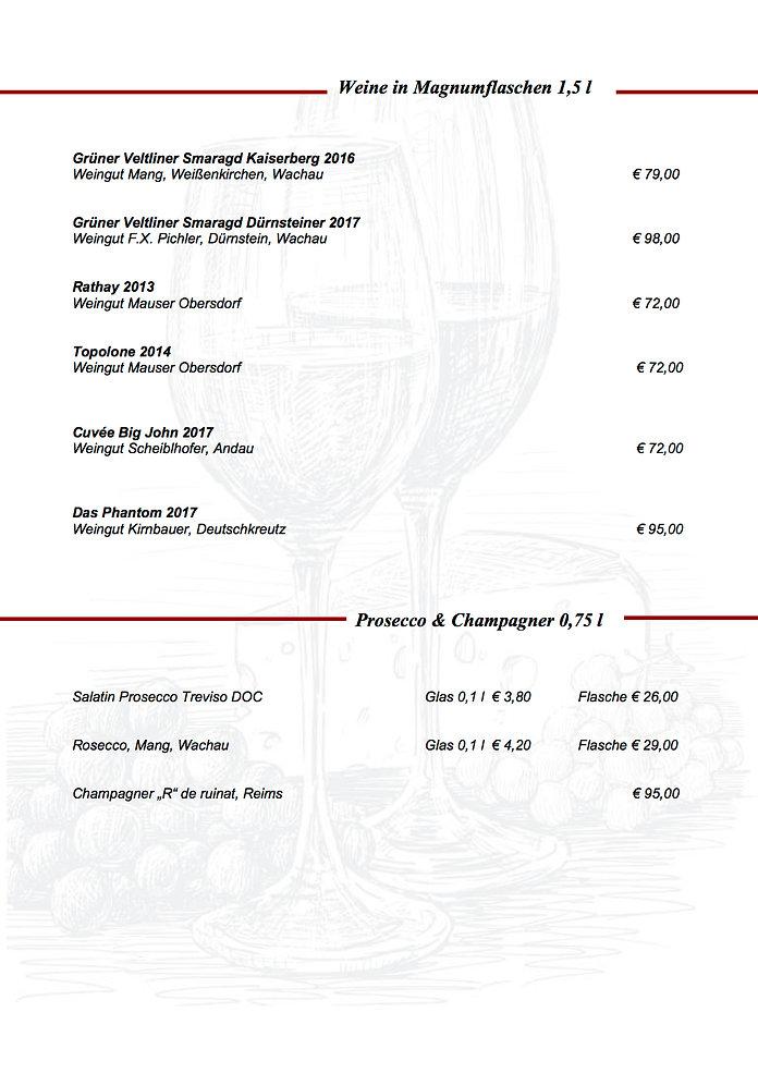Weinkarte Aktuell s6.jpg